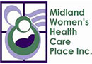 Midland Women's Health Care Place Inc.